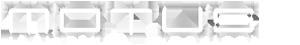 motus_logoweb